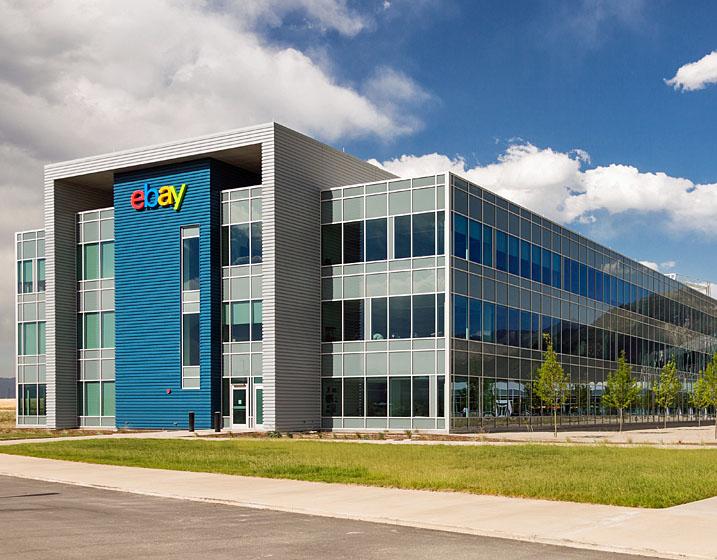 ebay corporate office. ebay campus ebay corporate office